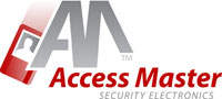 https://www.access-master.com/